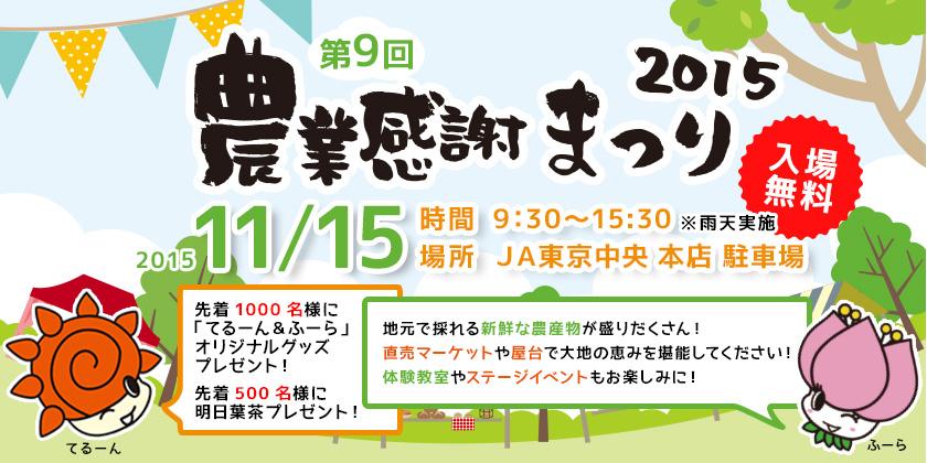 デコって楽しくこけ玉づくり☆小さなみどりと ともだちになろう@JA東京中央本店(11/15)